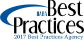 Best Practices Agency - 2017